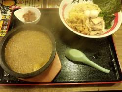 つけ麺エスニック