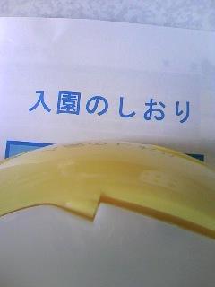 20090228191810