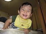 s-IMG_0008.jpg