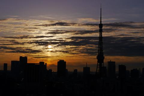 2012.02.11六本木. P1180162