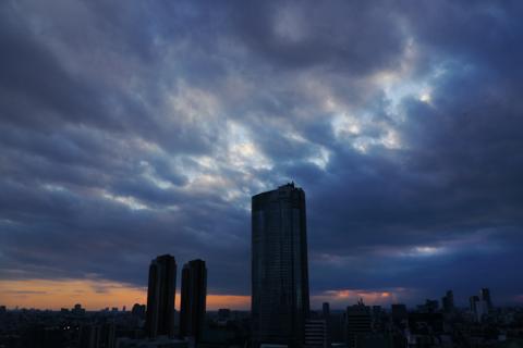 2012.02.11六本木. P1180202