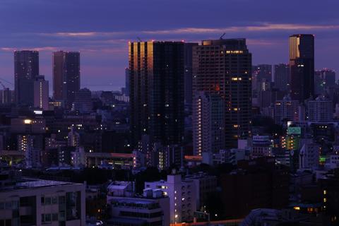 2012.02.11六本木. P1180103