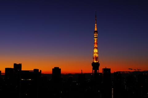 2012.02.12.六本木 P1180346