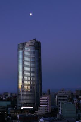 2012.02.12.六本木 P1180422