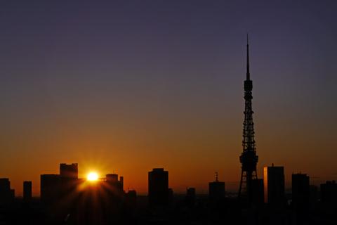 2012.02.12.六本木 P1180447