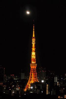 2012.02.12.六本木 P1180597