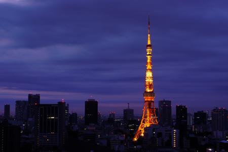 2012.02.13.六本木 P1180610