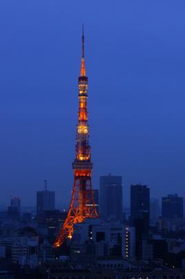 2012.02.14.六本木 P1180961