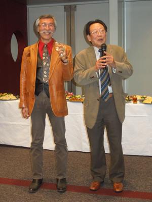 2012.02.10. 吉野信 DSCN1649