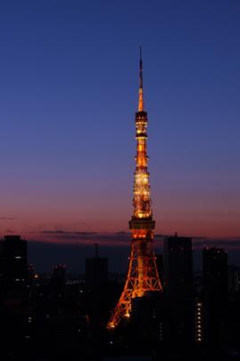2012.02.18..六本木 P1200345