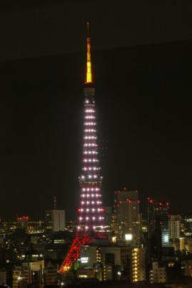 2012.02.20.六本木 P1200437