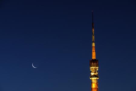 2012.02.20.六本木 P1200696