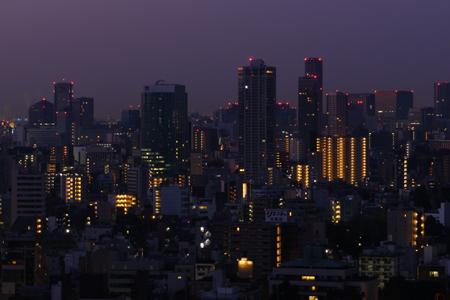 2012.02.21.六本木 P1200911