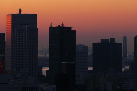 2012.02.21.六本木 P1200969-2