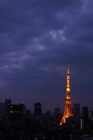 2012.02.22.六本木 P1210078