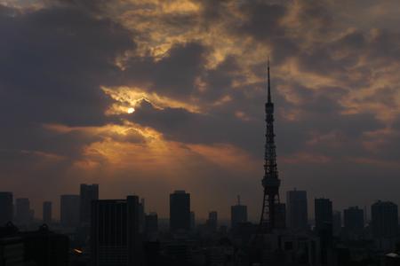 2012.02.22.六本木 P1210308