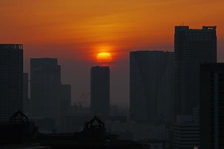 2012.02.24.六本木 P1210783