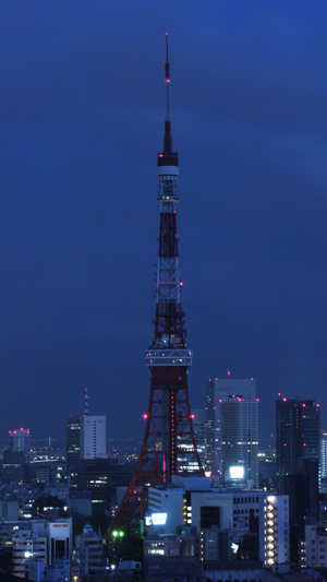 2012.03.12.六本木 P1230811
