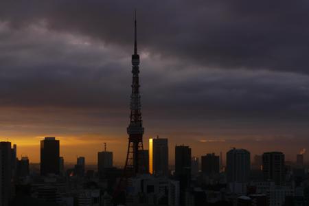 2012.03.03.六本木 P1220941