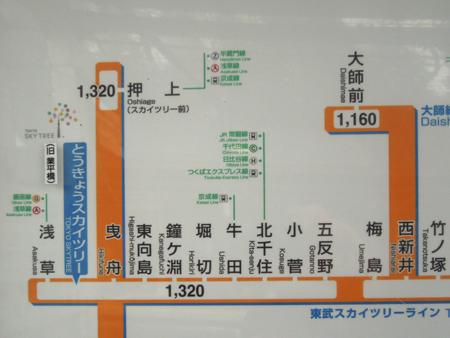 2012.03.18.スカイツリー駅 DSCN1861