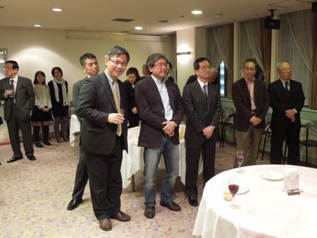 2012.03.29.送迎会 DSCN2041