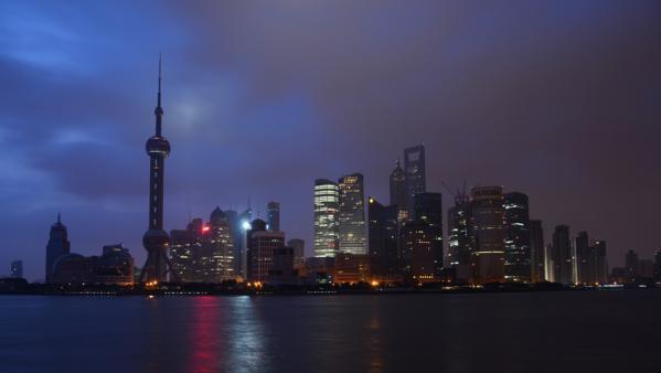 2012.04.09.上海 800_2393