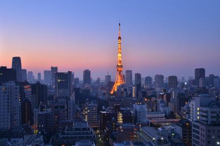 2012.04.10.六本木 ND7_3148