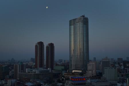 2012.04.10.六本木 ND7_3227