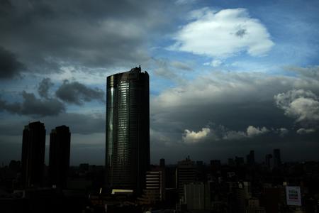 2012.04.01.六本木 800_0095