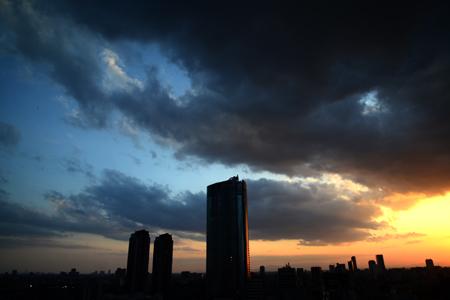 2012.04.01.六本木 800_2112