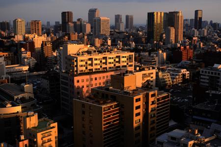 2012.04.01.六本木 00_2071