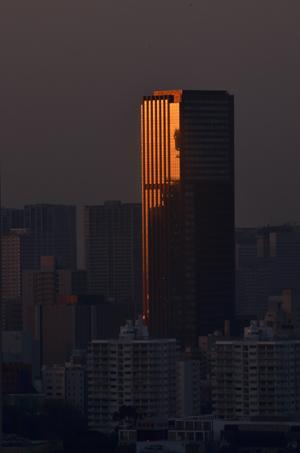 2012.04.10.六本木 ND7_3274