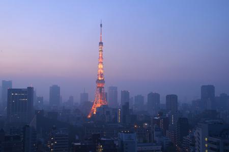 2012.04.18.六本木 ND7_4969