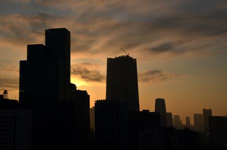 2012.04.22.六本木 ND7_4753