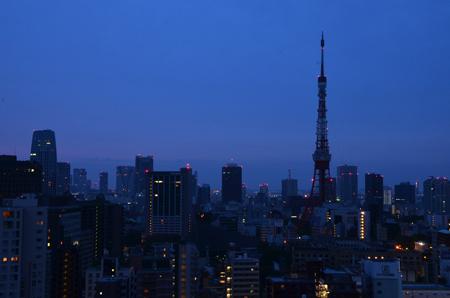 2012.04.22.六本木 ND7_5393