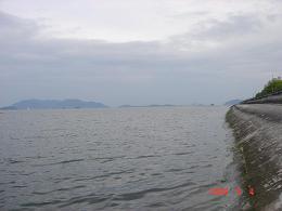 一級河川1