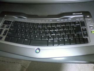 Entertainment Desktop 7000