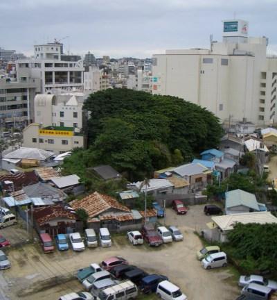nanatsubaka 201101