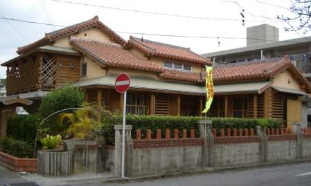yona-house1 201101