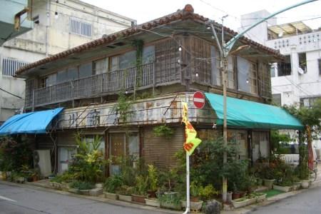 yona-house5 201101