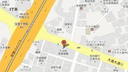 mappira-map.jpg