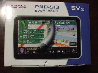 DSCF1562.jpg