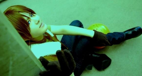 2009.01.25だぶるおー 268