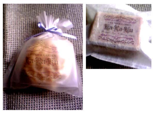 rogo soap2