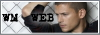 Wentworth Miller WEB