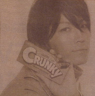 Oricon Style 13-1-1-2