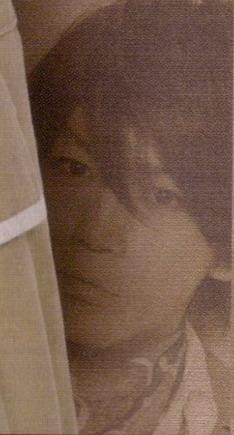 Oricon Style 13-6
