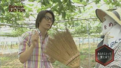 _TV_ 20080618 cartoon KAT-TUN _Kame part_(10m40s)[(005552)13-25-34]
