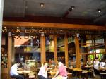 Maxbrenner's shop