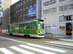 20081023路面電車